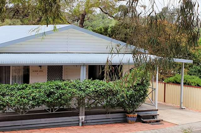 1/43 Willow Drive, Moss Vale NSW 2577