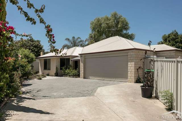 23A Goneril Way, Coolbellup WA 6163