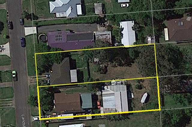 94-96 Landsboro Avenue, Boondall QLD 4034