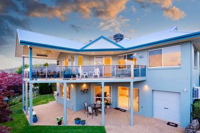 958 Range Road, Glenroy NSW 2640