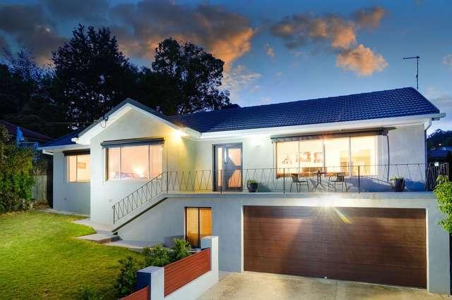 687 Morningside Place, Albury NSW 2640