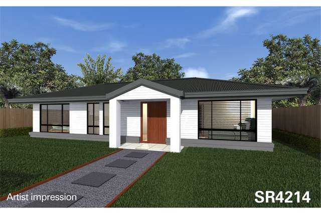 9 Strathavon Street, Darra QLD 4076