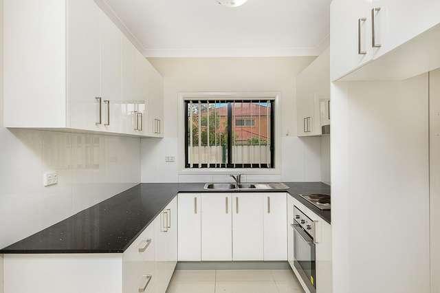 13A Foreman St., Glenfield NSW 2167