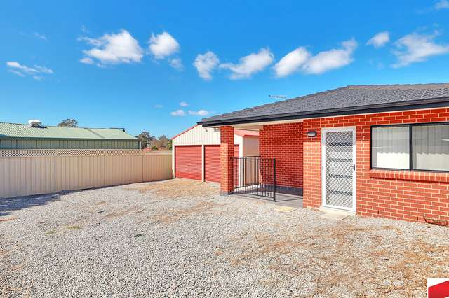 26A Wintaroo Cre., St Helens Park NSW 2560