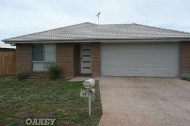 10 Lynne Crt, Oakey QLD 4401