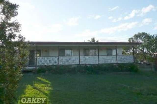 7 Wright St, Oakey QLD 4401