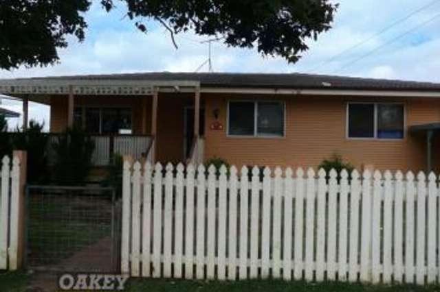 45 Milligan Street, Oakey QLD 4401