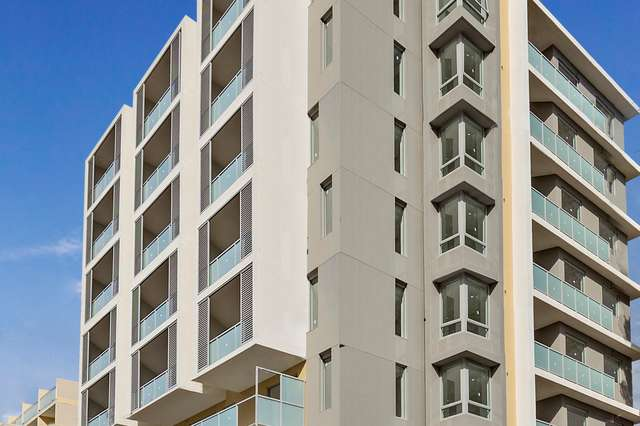 Unit 10/22-24 Grosvenor Street, Croydon NSW 2132