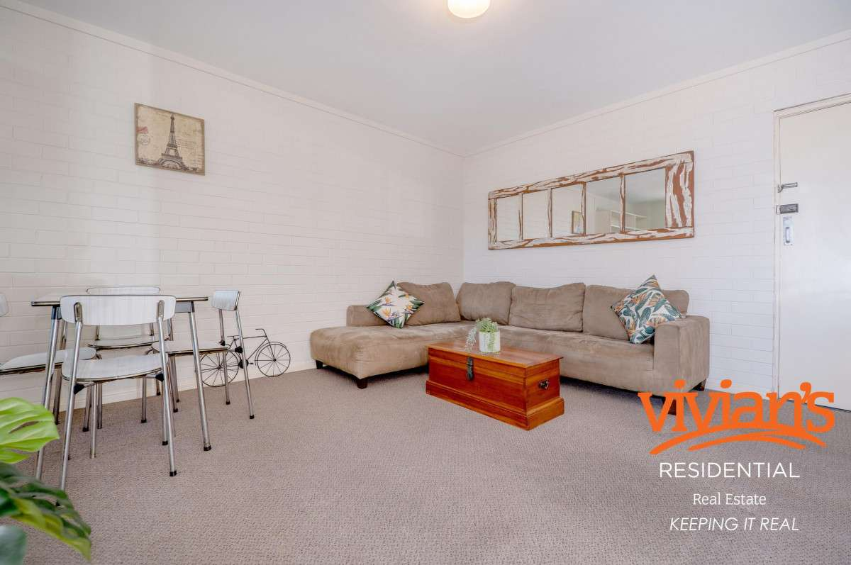 Main view of Homely property listing, 2/115 Monument Street, Mosman Park, WA 6012