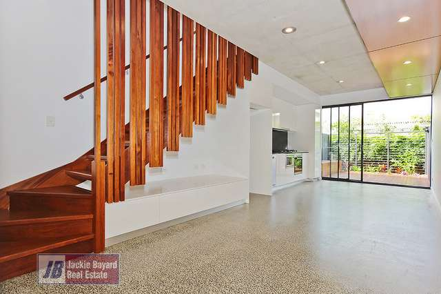 24 Attewell Street, Nundah QLD 4012