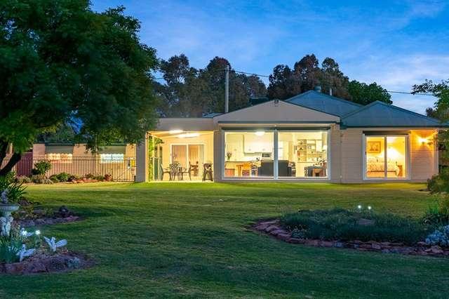 863 St James Crescent, Albury NSW 2640