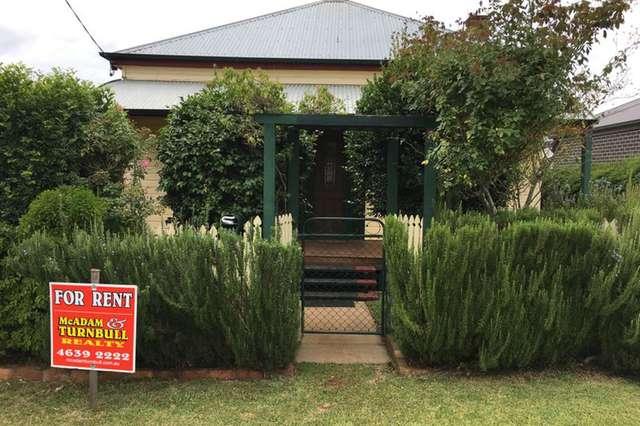 5 Partridge Street, North Toowoomba QLD 4350
