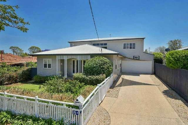 15 Roessler Street, Rangeville QLD 4350