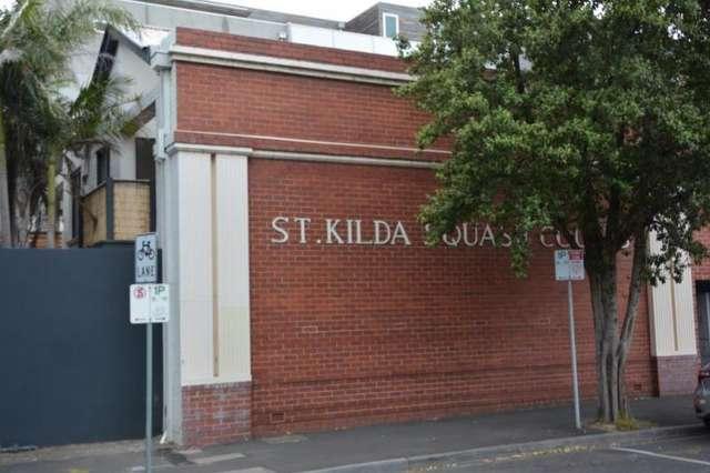 3/350 Canterbury Street, St Kilda West VIC 3182
