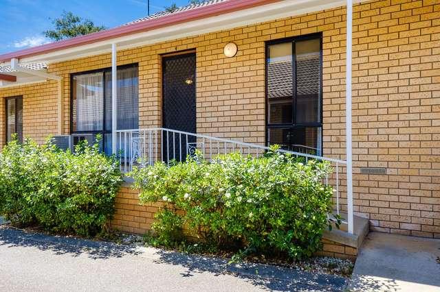 6 / 503 Hanel Street, East Albury NSW 2640