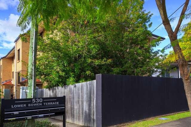 Unit 6, 530 Lower Bowen Tce, New Farm QLD 4005
