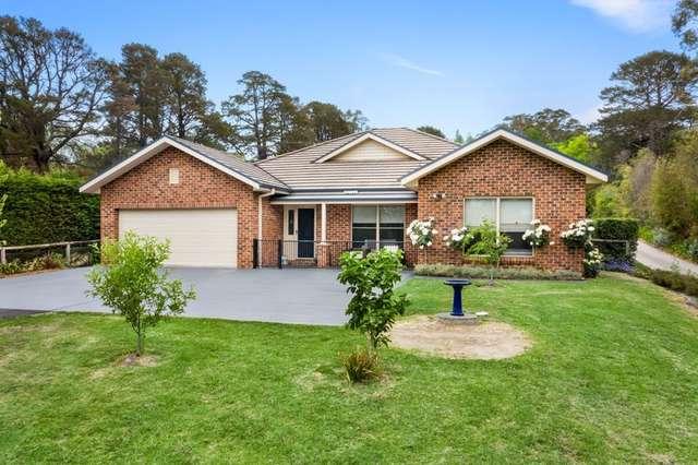 43 Robertson Road, Moss Vale NSW 2577