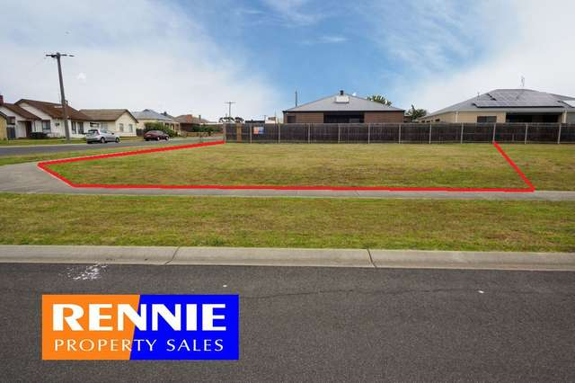 1 Shelby Crescent, Morwell VIC 3840