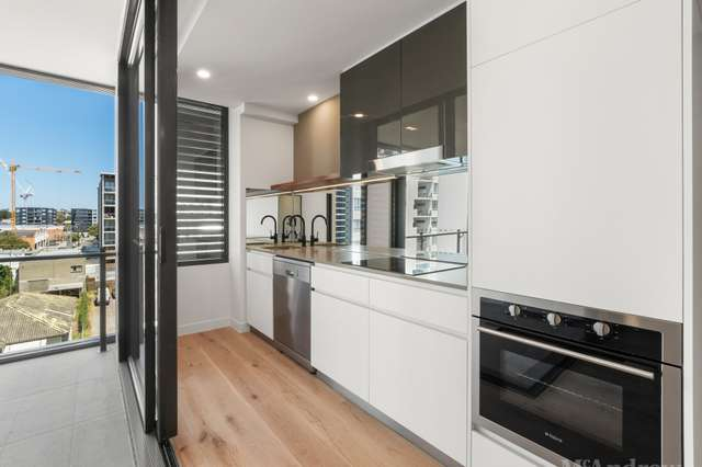 206/83 Victoria Street, West End QLD 4101