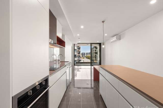 713/83 Victoria Street, West End QLD 4101