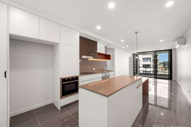 313/83 Victoria Street, West End QLD 4101