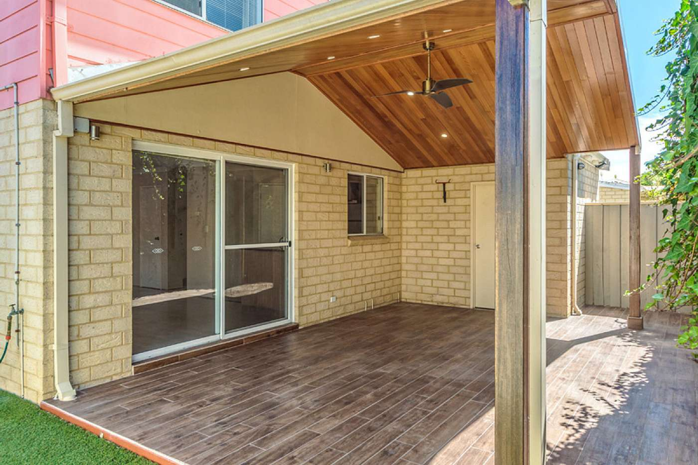 Sixth view of Homely other listing, 6/5 Johnson Road, Maylands WA 6051