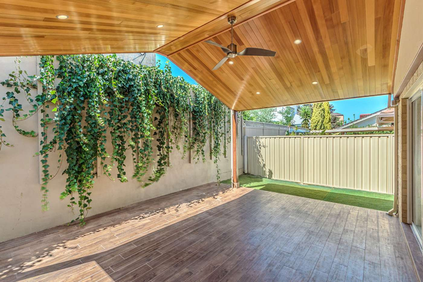 Seventh view of Homely other listing, 6/5 Johnson Road, Maylands WA 6051