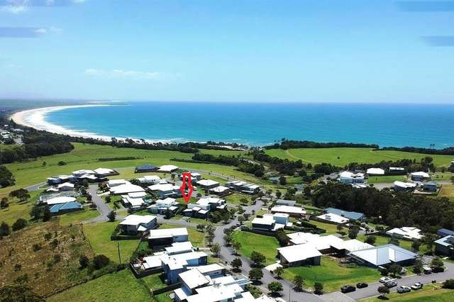 19 Torquay Circuit, Red Head NSW 2430