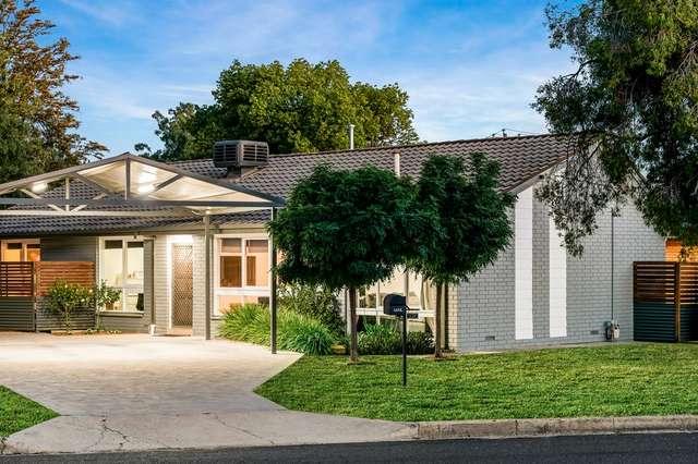 320 Sutherland Street, Lavington NSW 2641