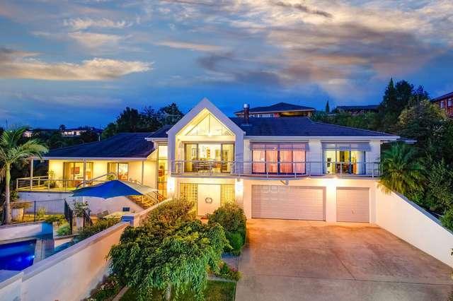 399 Wenview Place, Lavington NSW 2641
