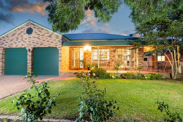 1023 Fairview Drive, North Albury NSW 2640