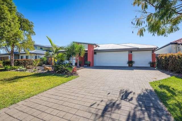 18 Dunebean Drive, Banksia Beach QLD 4507