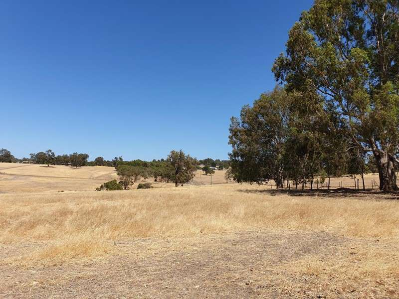 Main view of Homely  listing, 111 Kaufmann Close, Boyup Brook, WA 6244