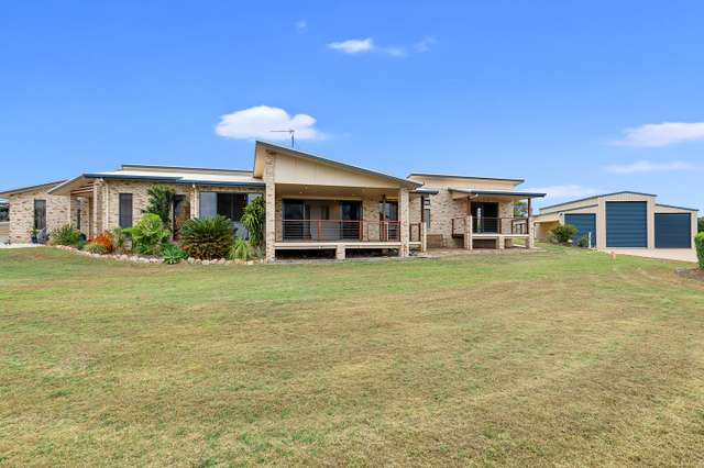 6 Canthium Court, Dundowran Beach QLD 4655