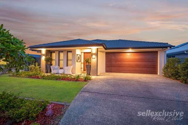 21 Caleana Close, Banksia Beach QLD 4507