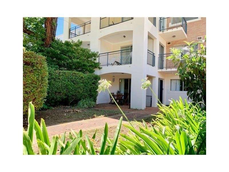 Main view of Homely apartment listing, 1/5 Doherty Road, Coolbellup, WA 6163