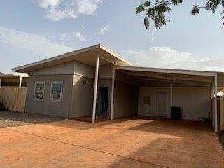 Main view of Homely house listing, 22 MullaMulla Street,, Newman, WA 6753