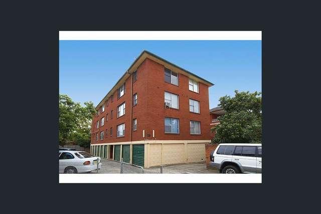 Unit 9/43 Herbert Street