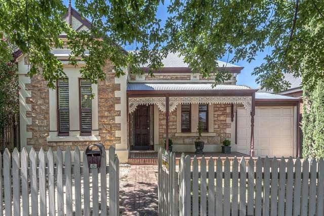 33 Olive Street, Prospect SA 5082