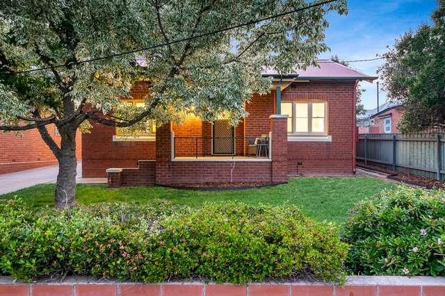 570 Schubach Street, East Albury NSW 2640