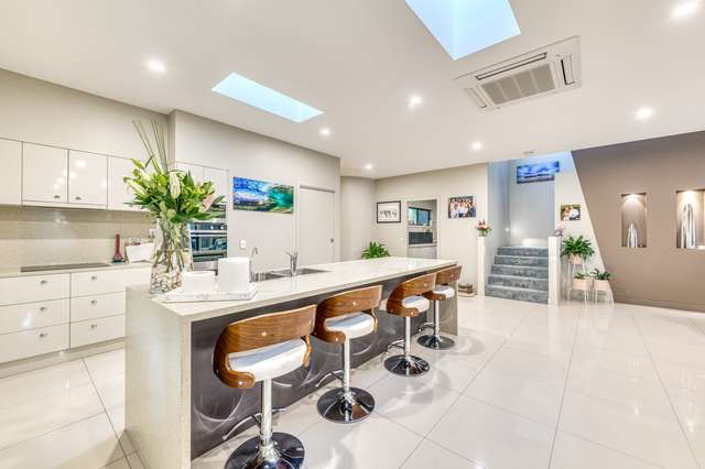 1 Dundowran Beach Esplanade, Dundowran Beach QLD 4655