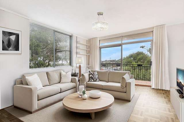 2/11 Belgrave Street, Bronte NSW 2024