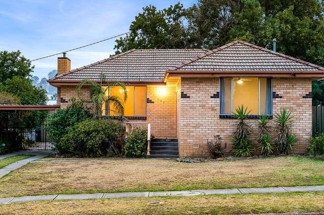 155 Benyon Street, East Albury NSW 2640