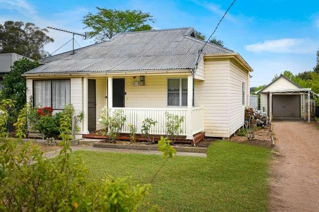 10 Sydney Street, New Berrima NSW 2577