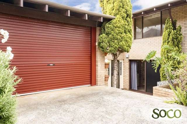 4/72 Strickland Street, South Perth WA 6151