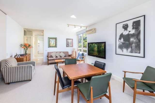 4/19 Harriette Street, Neutral Bay NSW 2089