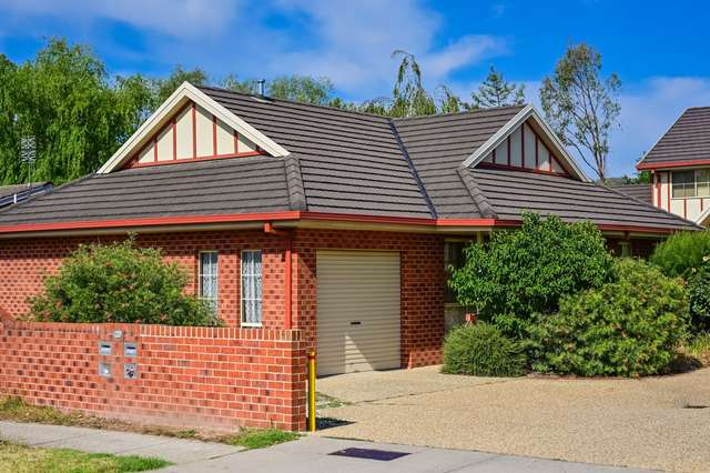 1 / 965 Burrows Road, North Albury NSW 2640