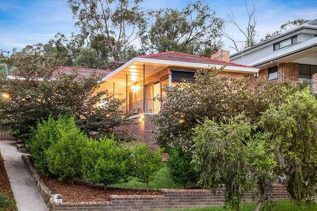 422 Heath Street, East Albury NSW 2640