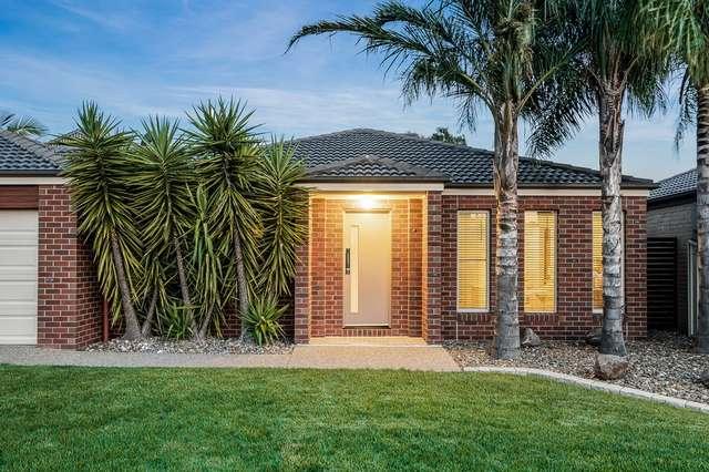 243 Rivergum Drive, East Albury NSW 2640