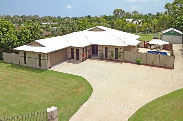 66 Sempfs Road, Dundowran Beach QLD 4655